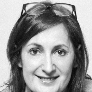 Christelle MORAZZANI