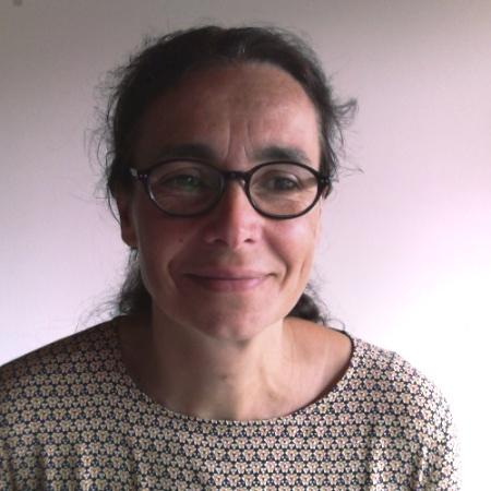 Sophie PÈNE